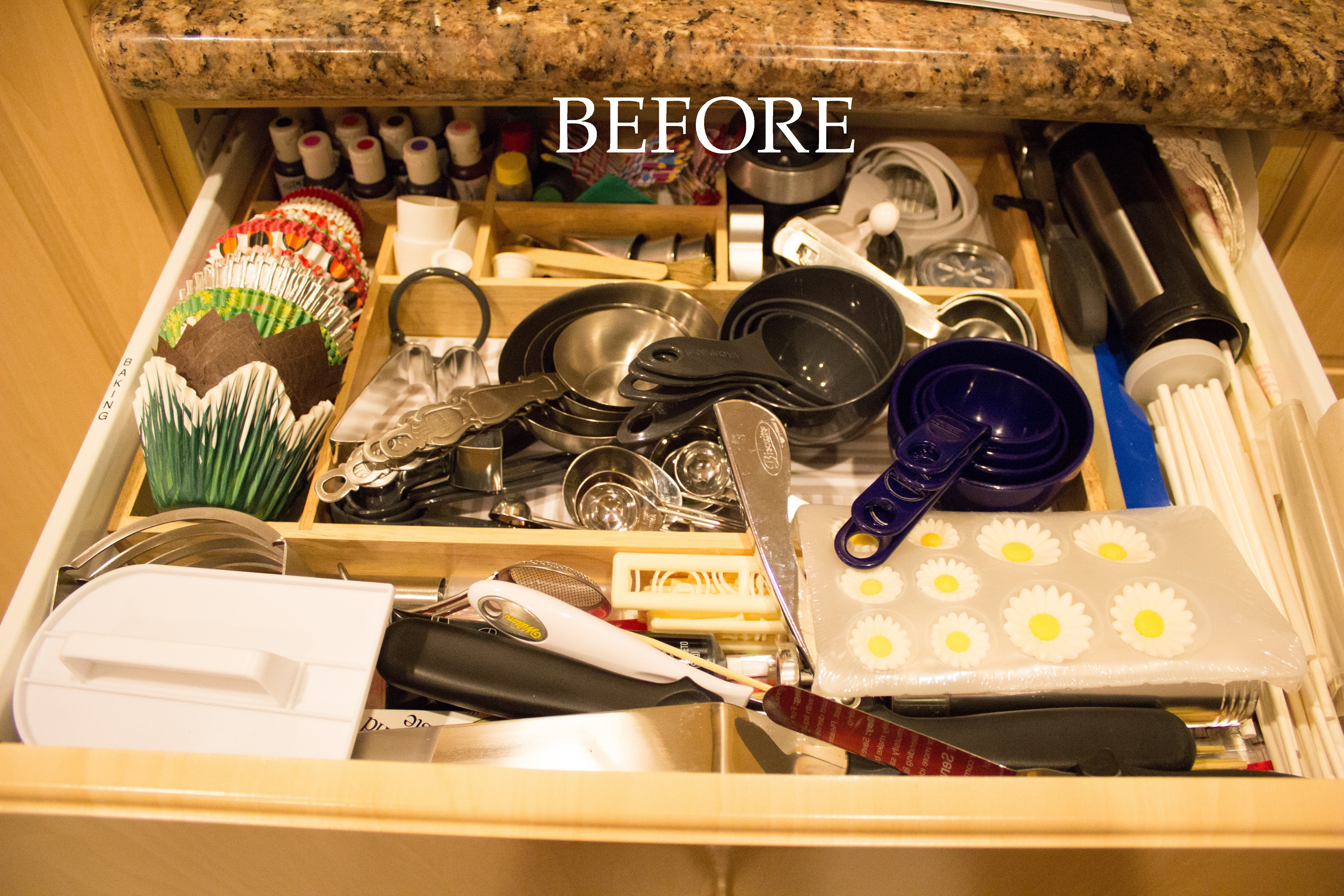 dividers shelves you tray the cutlery kitchen gb ikea dresser variera things in bamboo products drawer organisers organizers organize en helps trays utensil